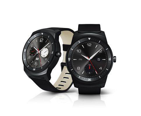 LG G Watch R (W110) (lg.com)