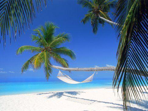 Vacanze a marzo alle Maldive
