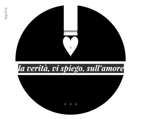 Logo di Ti asmo - foto Facebook Enrica Tesio