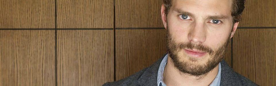 5 buone ragioni per uscire con un uomo con la barba