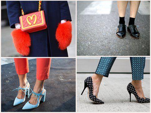 Dettagli da Street Style - fonte: vincenzogrillo.com , thekit.ca,