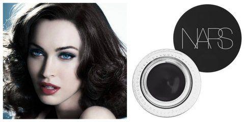 Megan Fox - Eyeliner in crema Nars