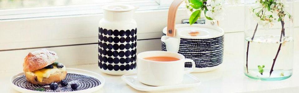 Marimekko: design originale a prezzi accessibili