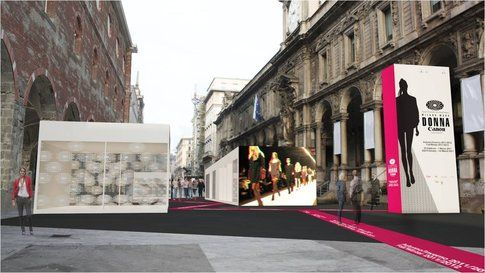 The Fashion Hub - fonte :http://1.bp.blogspot.com/