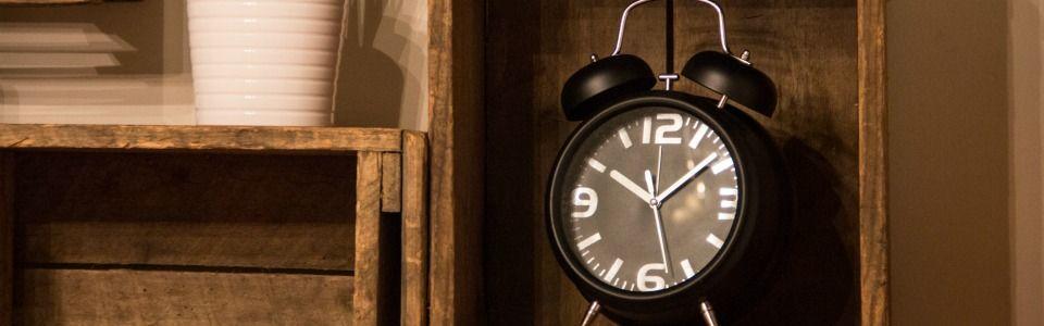 I caffè a tempo: luoghi magici dove tutto è permesso