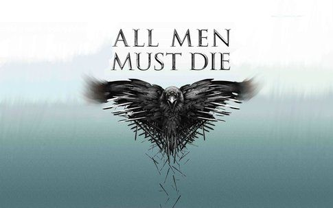 Promo di Game of Thrones, 4° stagione - foto Movieplayer.it