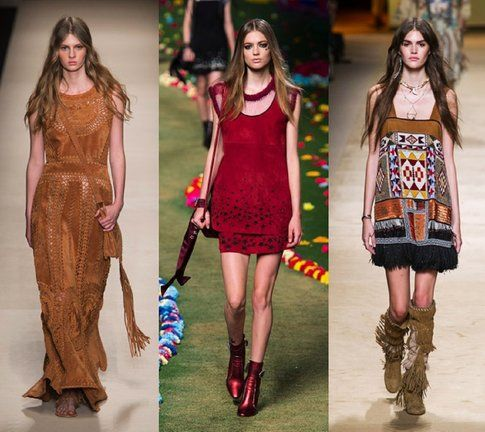 Sfilate collezioni Couture 2015