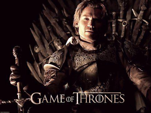 Jaime Lannister (Nikolaj Coster-Waldau) Game of Thrones - foto Movieplayer.it