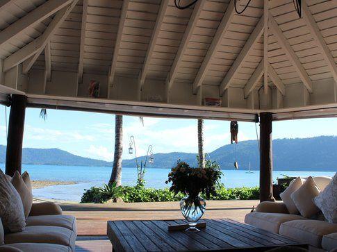 Paradise Bay Eco Resort