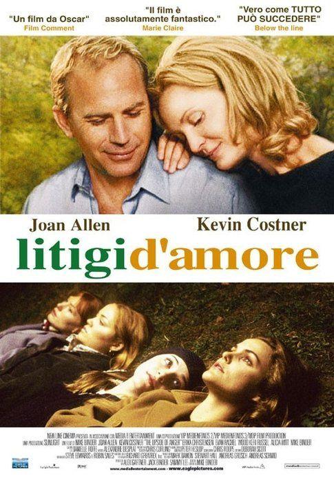 Litigi d'amore - immagine da movieplayer.it