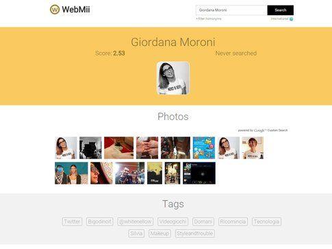 webmii.com