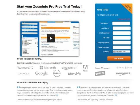 zoominfo.com
