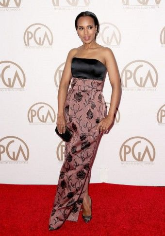kerry-washington-2015-producers-guild-awards-in-los-angeles_4