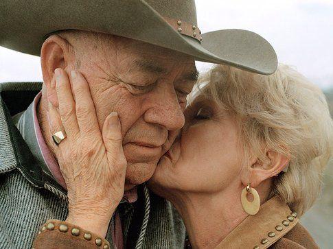 John e Sherma Campbell