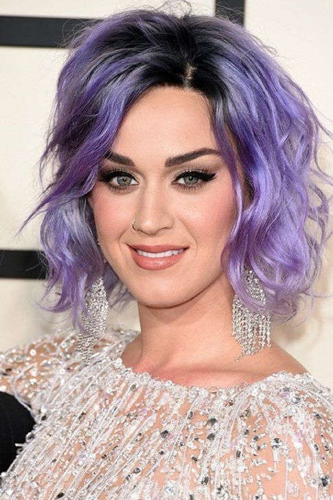 Katy Perry ai Grammy Awards 2015