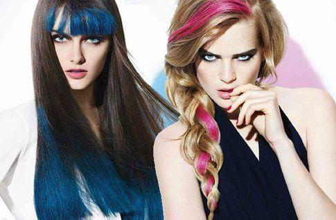 Hairchalk L'Oréal Professional