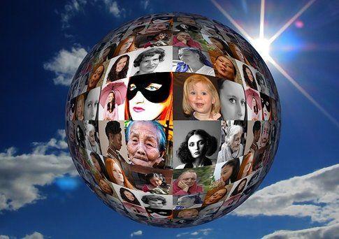 Le donne che hanno cambiato il mondo