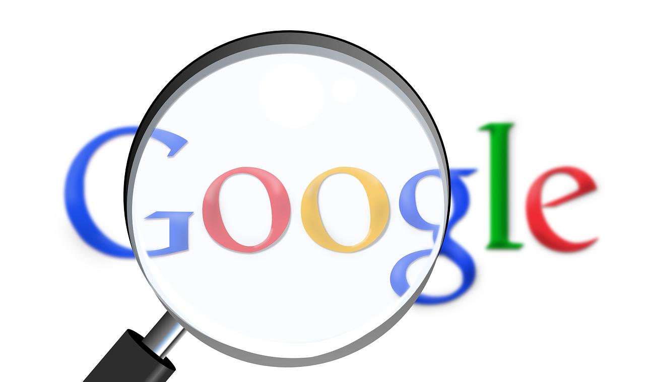 Google elimina le notizie false sul web