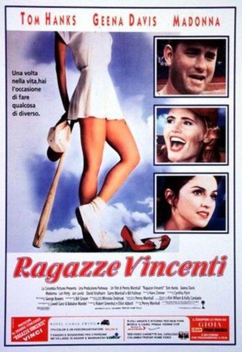 Ragazze vincenti - immagine da movieplayer.it