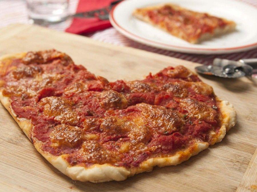 037_pizza_senza_glutine_01