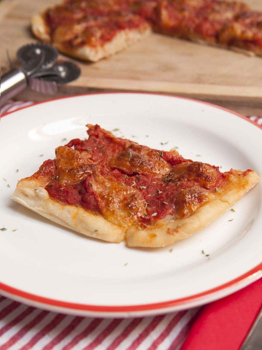 037_pizza_senza_glutine_03