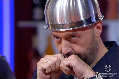 Masterchef Italia 4 - Fonte: Facebook di Masterchef