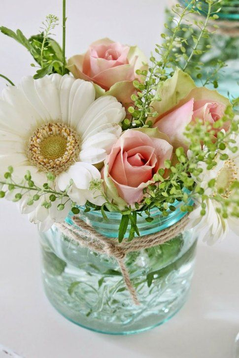 Image Result For Wedding Wishes Glass Jar