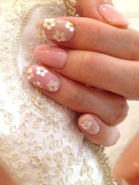 Pinterest - trovato su: ameblo.jp