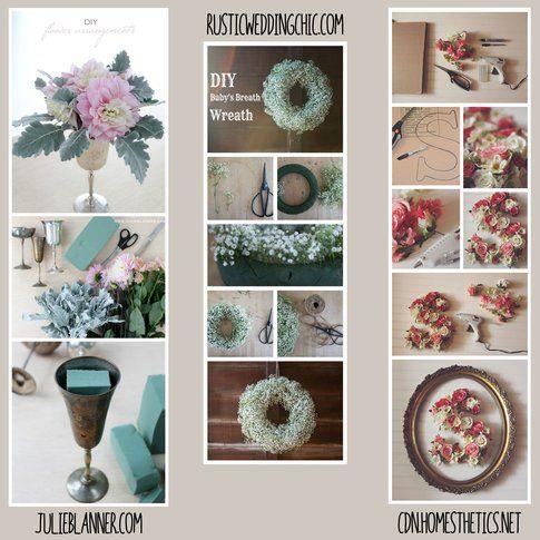 Pinterest - trovato su: crediti in foto