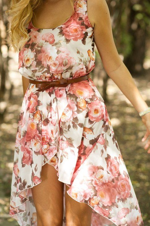 Pinterest - trovato su: fashionablecent.blogspot.com