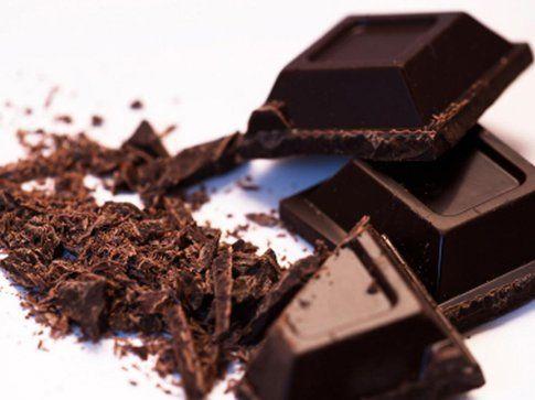 Alimenti per una pelle perfetta: il cioccolato fondente