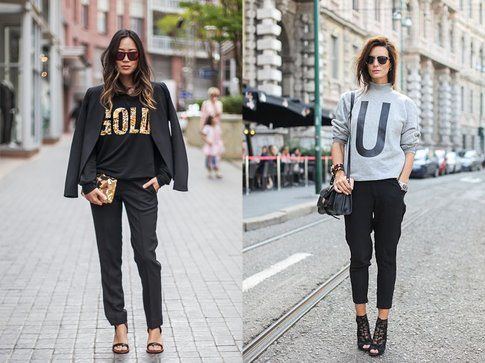 Foto: Song of Style - Paperblog
