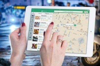App per ristoranti: ecco le più interessanti ed utili
