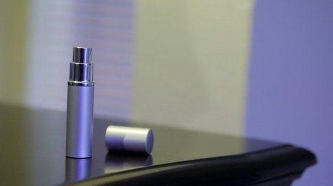 Spray contro l'insonnia - Fonte: Mashable