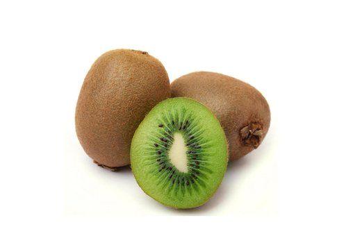 Alimenti per denti più bianchi: il kiwi