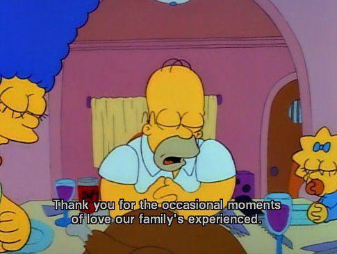 The Simpson, famiglia - Fonte: Funnyordie