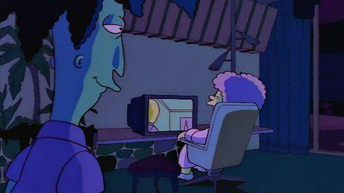 The Simpson, matrimoni - Fonte: Funnyordie