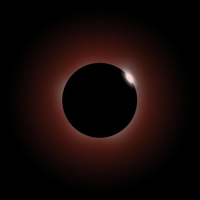 Eclissi di sole: il 20 marzo occhi puntati al cielo