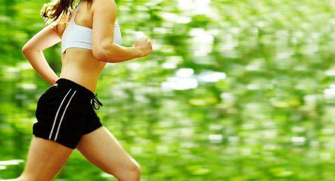 Modi efficaci per dormire - Fare attività fisica