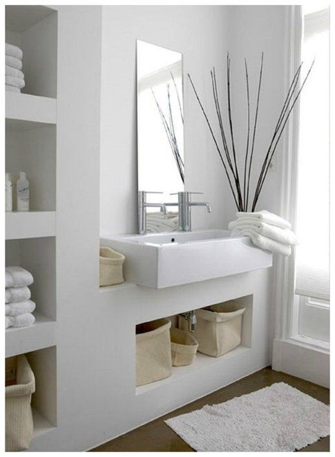Idee e gadget divertenti per il bagno bigodino - Idee per il bagno ...