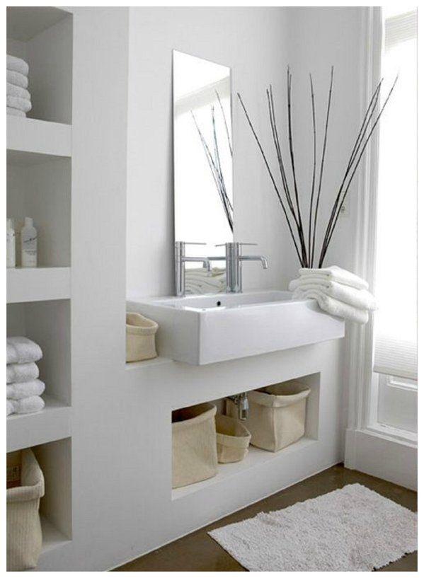 Idee e gadget divertenti per il bagno bigodino - Idee arredo bagno ...