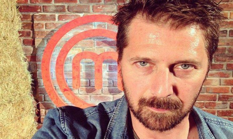 MasterChef: Magnolia smentisce le accuse di Striscia la notizia