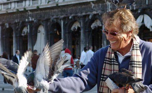 Venezia - Fonte: Cnn