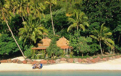 Fiji- Fonte: Cnn