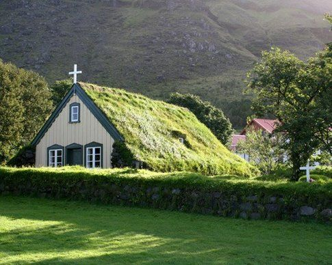 Islanda. Foto Ira Goldstein, Wikimedia Commons