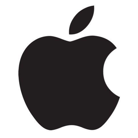 Apple - Fonte: Facebook