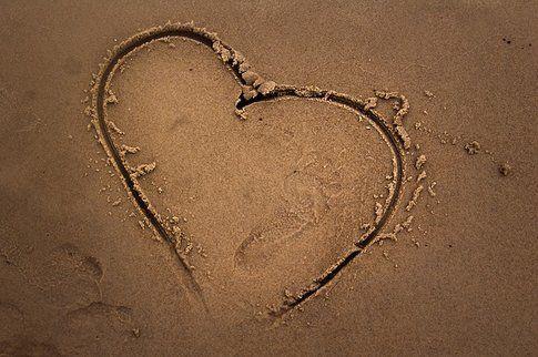 Siti Per Trovare Il Vero Amore