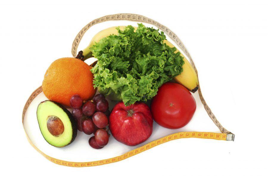 2015/03/30/dieta-para-fenilcetonuria