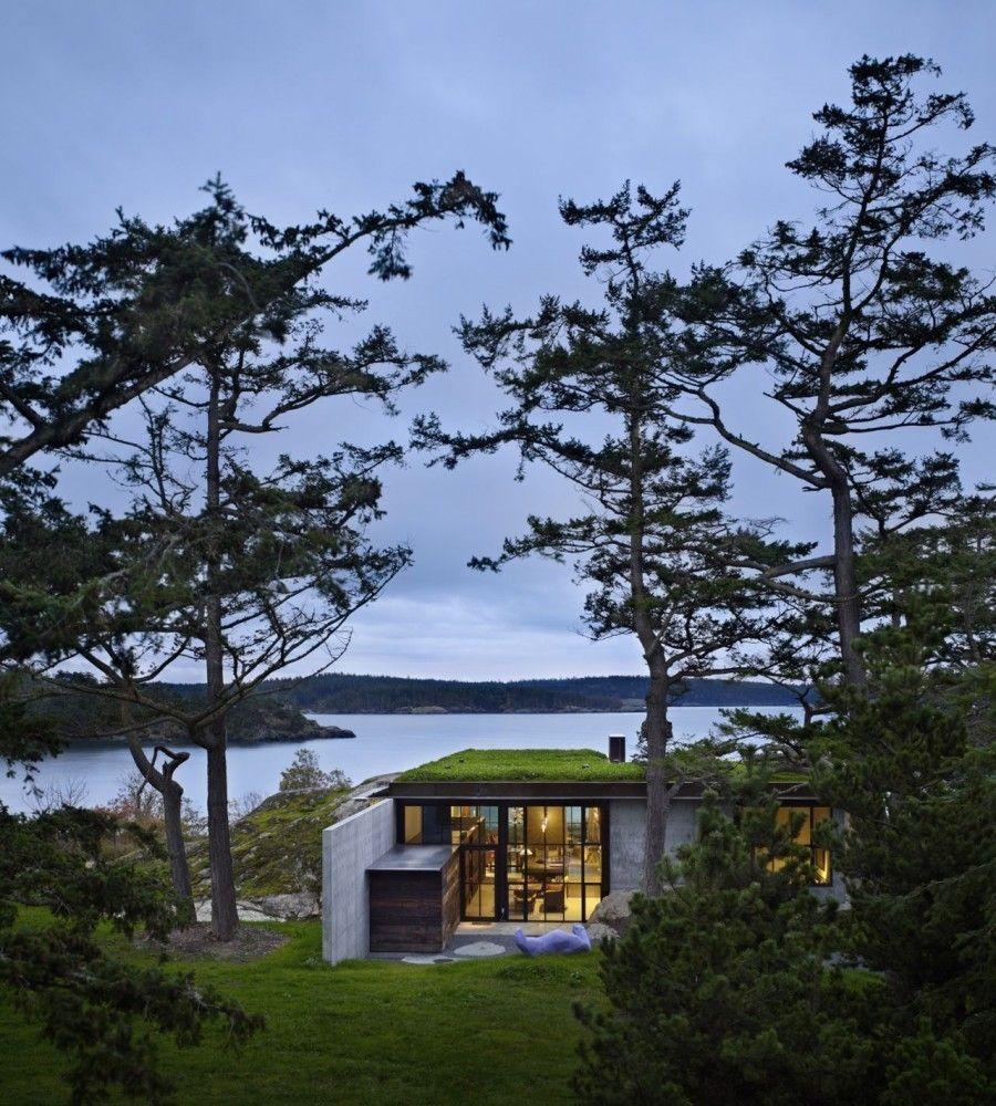 5005ca9928ba0d78ec000007_the-pierre-olson-kundig-architects_11_the_pierre_bb-900x1000