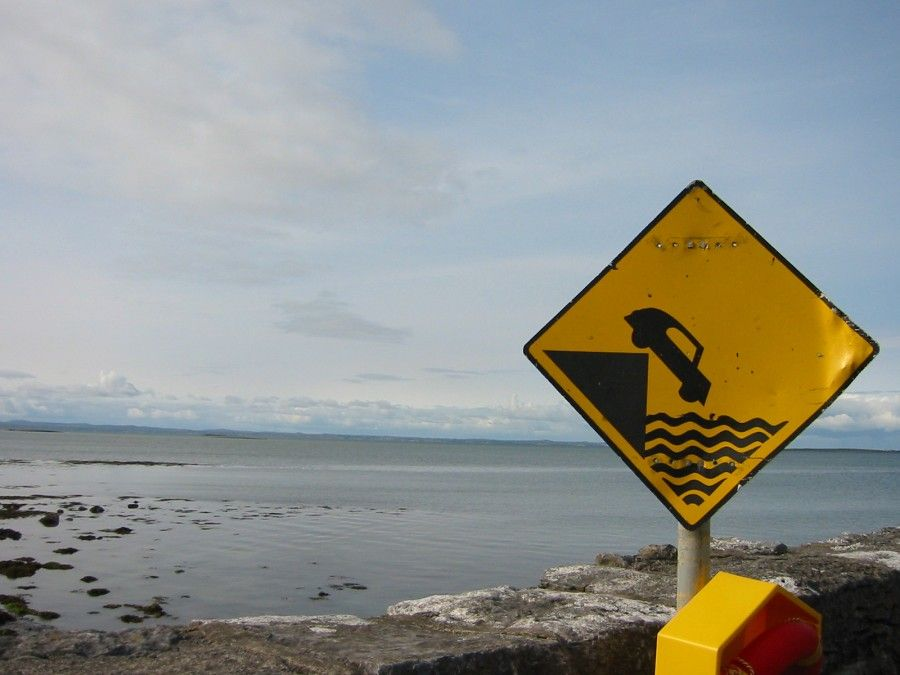 Funny-Sign-ireland-551274_1600_1200